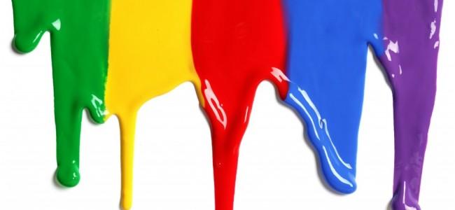 colourful-paints-colors-24236802-1920-1277-1024x681