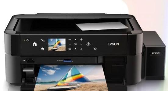 Принтер Brother HL-L2340DWR лазерный A4 26стр/мин дуплекс 32Мб USB WiFi