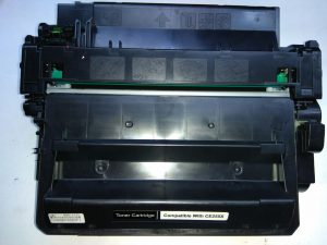 Картридж HP CE226X